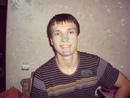 Личный фотоальбом Александра Ершова