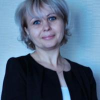 МаринаГлухова