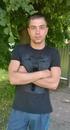 Персональный фотоальбом Сергея Миршавки
