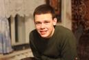 Андрей Макшанов