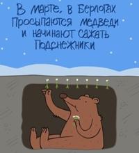 Элеонора Смеренова-Браиловская фото №40