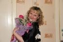 Наталья Кучер, Ковдор, Россия