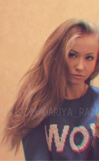 Дария Рейн фото №29