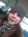Вероника Берестова, 20 лет, Елабуга, Россия