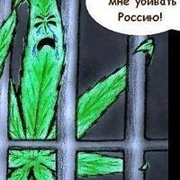 ВасяВасильев