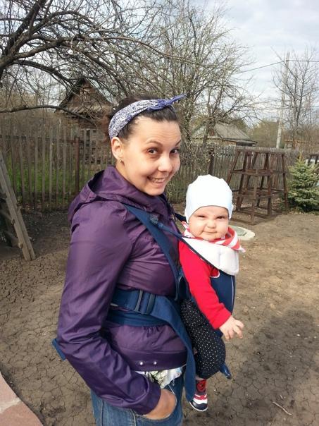 Юля Родионова, 37 лет, Самара, Россия