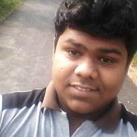 RiyadhUddin