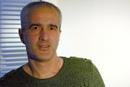 Личный фотоальбом Александра Миронова