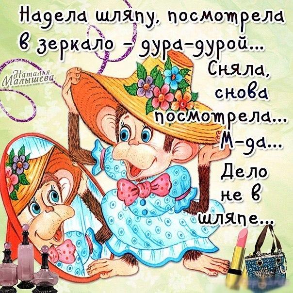 фото из альбома Полины Шиловой №6