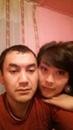 Персональный фотоальбом Гулсинай Жунисбековой