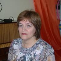 НадяМирзабекова