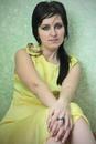 Екатерина Стрелкова, Балаково, Россия