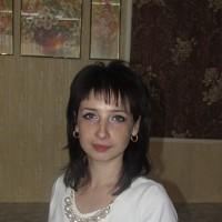 ТатьянаГригорьева