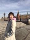 Крамарский Игорь |  | 27