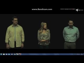 bandicam 2016-12-11 17-58-14-442