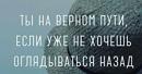 Еремина Елизавета | Москва | 9