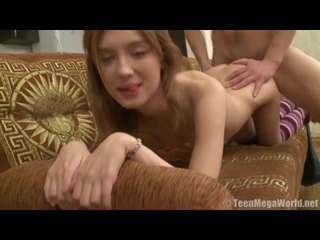 Julie Vee  HD Blowjob Sex Suck Deep Throat Анал Минет Fetish Оргия ЖМЖ МЖМ Orgy Brazzers Porno xxx anal gang bang домашнее