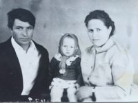 фото из альбома Оксаны Сацик №16