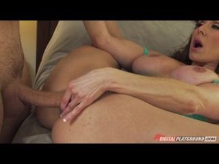 Lust biqle kendra Former porn