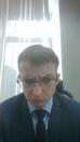 Личный фотоальбом Виктора Казанира