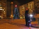 Гриша Гогин, Москва, Россия