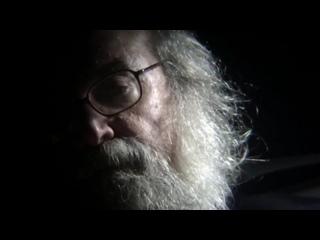 про Луну и неВысадке  интервью  Стенли Кубрика( англ.)