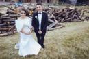 Маринка Маркович, 26 лет, Хуст, Украина