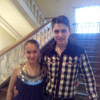 Иванова Антонина