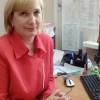Светлана Чапурина