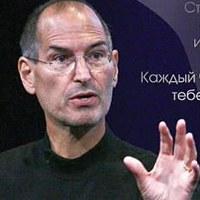 ДмитрийГончаров