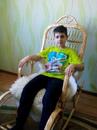 Личный фотоальбом Егора Лукьянова