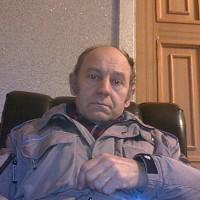 ВасилийСуриков