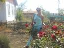 Очеретнюк Вита   Одесса   35
