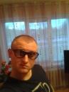 Персональный фотоальбом Игоря Талейко