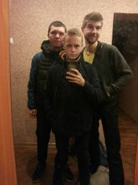 Александр Ключарёв фото №12