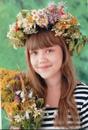 Персональный фотоальбом Лианы Зайнутдиновой