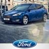 «Премьера» - сервисный центр Ford в Ульяновске