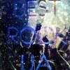 #BestRockUA   Best Rock UA