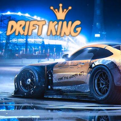 Drift King: Выживание   группа