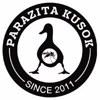 Parazita Kusok • Cтикеры • Наклейки • Стикербуки