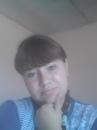 Фотоальбом Анастасии Агеевой