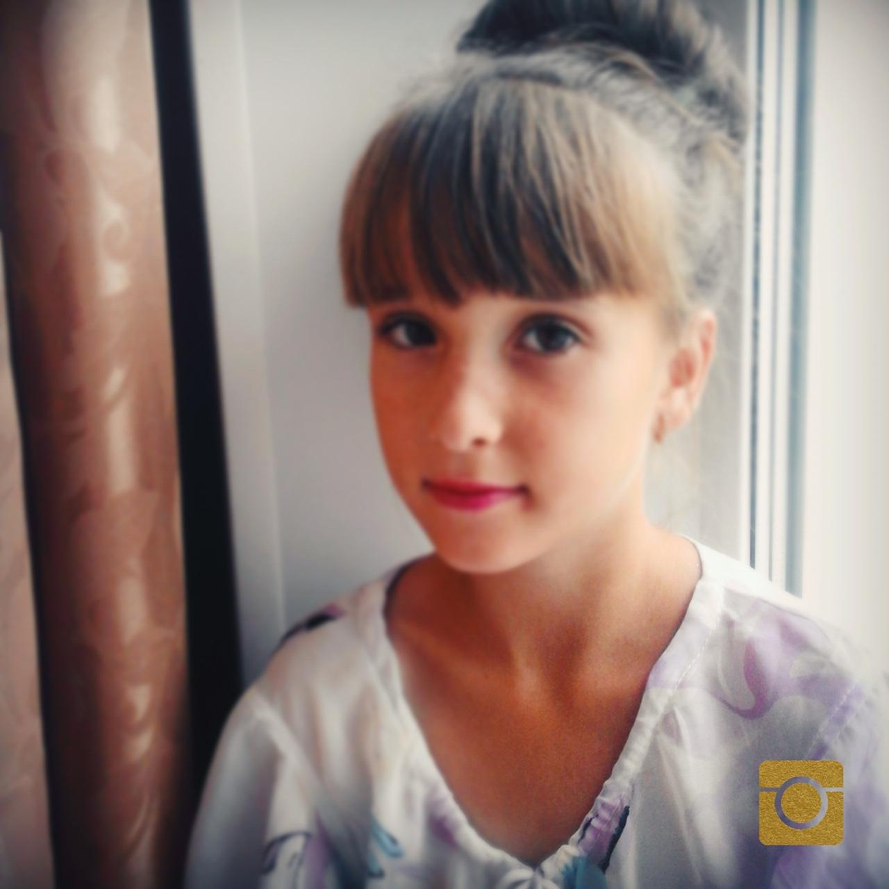 фото из альбома Натальи Пономарёвой №6