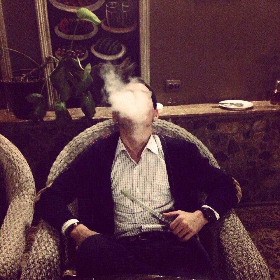 фото из альбома Азиза Алиева №8