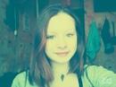 Личный фотоальбом Валерии Ященко
