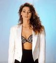 Сандра Крету, 59 лет, Ibiza Nueva, Испания