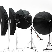 турции для фотостудия софит в рубцовске привороты заговоры присушки