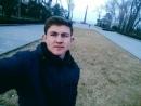 Персональный фотоальбом Андрiя Бабiй