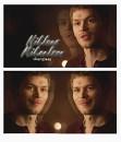 Персональный фотоальбом Niklaus Mikaelson