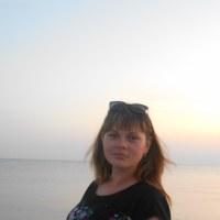 КатяГлавацкая