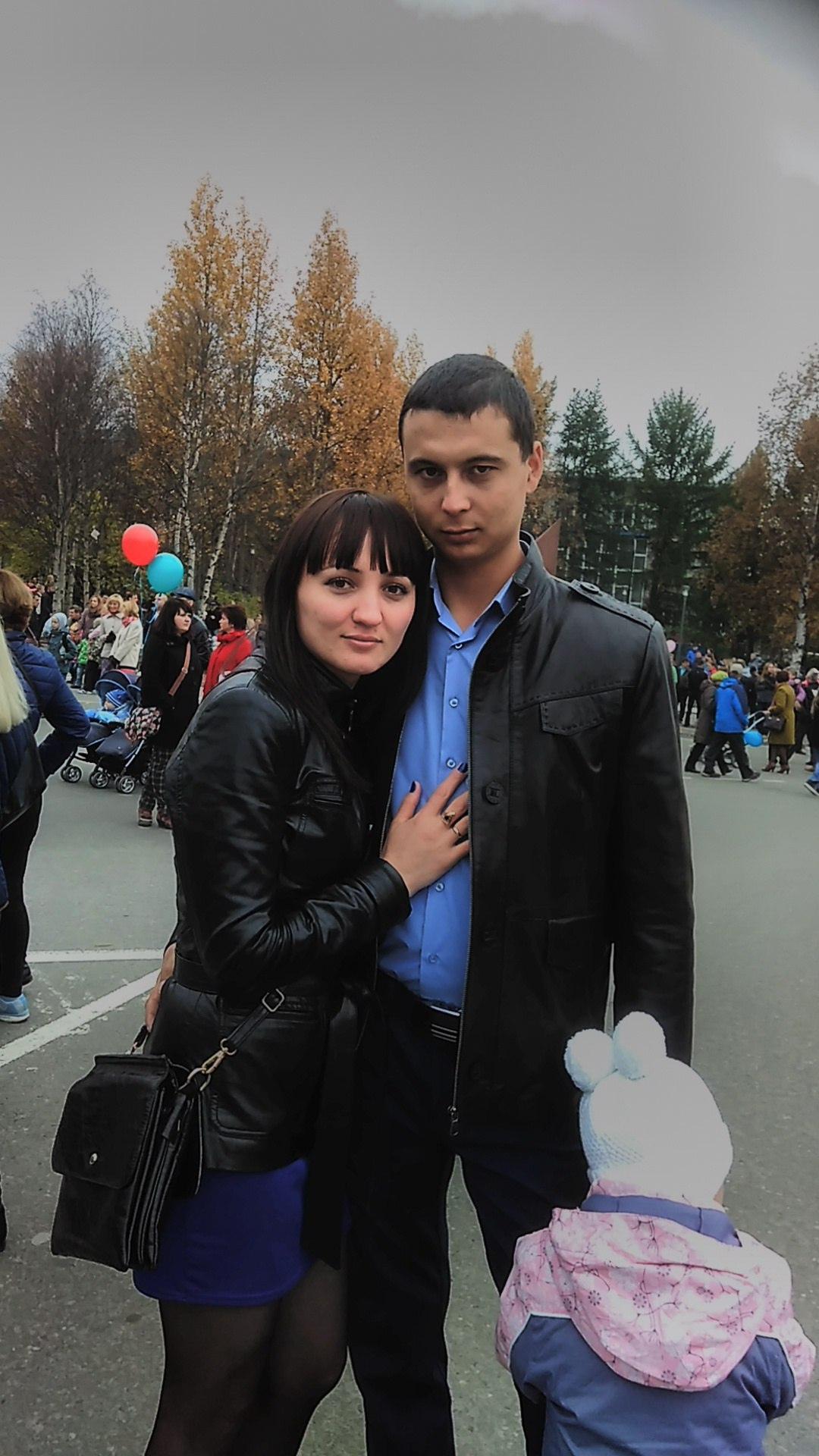 Олег, 28, Apatity